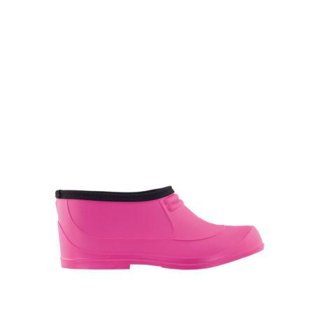 Nokian Jalkineet Rain Dear 2 - Pinkki