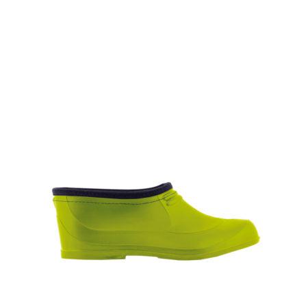 Nokian Jalkineet Rain Dear 2 - Lime