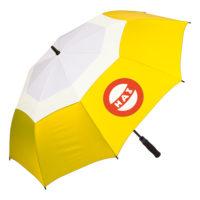 Hai Umbrella Sateenvarjo