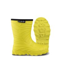 Nokian Light Kids